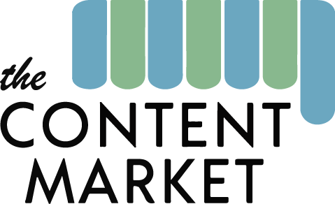 The Content Market